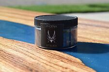 Phoenix Pigments Jet Black Epoxy Resin Pigment Powder 2oz/56g