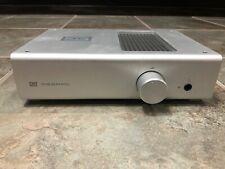 Schiit Audio Headphone Amplifier Amp