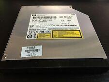 GRAVEUR DVD PORTABLE IDE HP GMA-4082N 416177-6C0