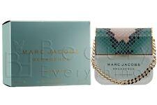 Decadence Eau So Decadent by Marc Jacobs 3.4oz / 100ml EDT Spray NIB Sealed