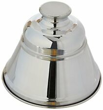 NEW Harmon H1 Trumpet Plunger Mute FREE SHIPPING