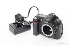 Nikon D50 6.1 MP Digital SLR Camera (919a-5)