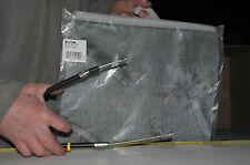 Cable BRAKE QH BC2146 ROVER MAESTRO 60 CM