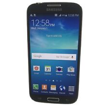 Samsung Galaxy S4 16GB SGH-I337 (AT&T) Android Smartphone (M-S1013)