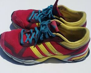 Adidas marathon 10 Formotion Womens Running Shoes Size 7