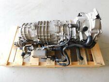 Porsche 911 997 GT3 2008 Getrag 6 Speed Manual Transmission G97902006635 J130