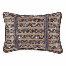 "Croscill Margaux Boudoir Decorative Pillow 19"" x 13"""