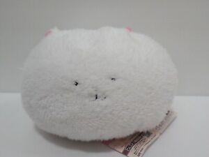 "Is the Order a Rabbit? Tippy Furyu Plush 5"" Stuffed TAG Toy Doll Japan"