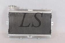 NEW Aluminum Radiator Honda TRX250 TRX250R 86 87 1986 1987 TRX 250R TRX 250