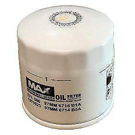 Wesfil Oil Filter - WCO179NM (Z781)