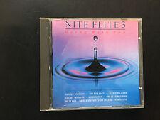 Nite Flite 3