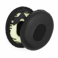 NEW 2pcs Replacement Ear Pads Soft Cushion FR Bose Quiet Comfort Qc3 on Ear/oe
