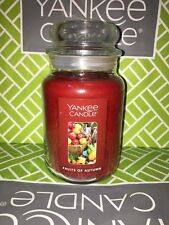 Yankee Candle Deerfield USA fruit de la passion Martini Sampler