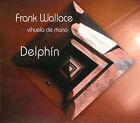 NEW Delphín - music for vihuela de mano (Audio CD)