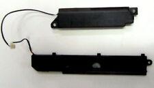 HP 6735s Altoparlanti casse (internal speaker)