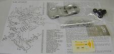 1/43 rl35 LOTUS 40 Jim Clark Kit da SMTS