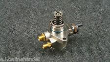 AUDI RS5 8T Kraftstoffpumpe Benzinpumpe 42.367 km 079 127 025 N / 079127025N