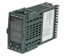 EUROTHERM 2408F Temperatur Controller