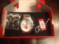 puma  move watch pu113p2b0030.507