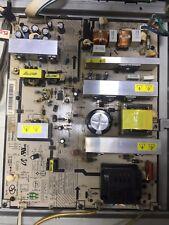 FUENTE DE ALIMENTACION BN44-00167A TV SAMSUNG LE40S86BDX-XEC