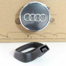 Original Audi Griff für Sitzlängsverstellung Beifahrerseite 3C0881254A 9B9 NEU