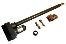 """Brand New 18"""" Linear Actuator 36-Volt -- 450 LB Max Load"""