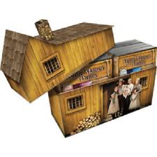 La Petite Maison Dans La Prairie - Intégrale 62 DVD