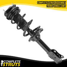 2004-2006 Scion xB Front Quick Complete Strut & Coil Spring Assembly Single
