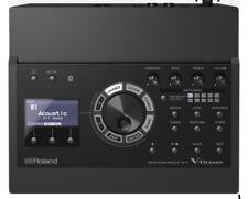 New Roland TD-17 DRUM SOUND MODULE V Drums Bluetooth Sampling TD-50 Kits
