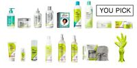DevaCurl Hair Care Products ( YOU PICK ) - FREE SHIPPING !!