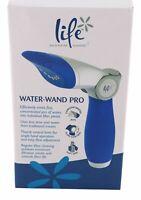 Water Wand Cartridge Filter Cleaner Hose Spray Gun - Pool Filter Cartridges