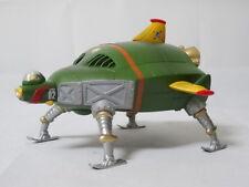 Tederos No.02 Figure TEDEROS Robot MARUSAN Original Story Monster Kaiju