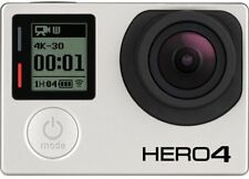 GoPro HERO 4 Black Edition CHDHX-401  (IL/RT6-9314-CHDHX-401-UG)