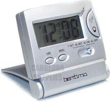 9c013e38aec Despertadores e Rádios-Relógios