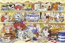 House of Puzzles 1000 Pezzi Puzzle questo piccolo PIG-NUOVO e SIGILLATO