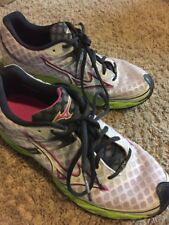 Mizuno Wave Precision 12  Women's Size W 9.5
