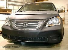 LeBra SHIPS FAST Honda Odyssey 2008-2010 Front End Cover Hood Mask Bra 551162-01