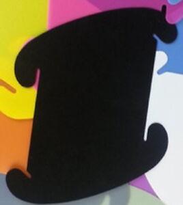 "30Pc LG 16""/38cm CREATIVE MODERN IQ Puzzle Jigsaw Light Lamp Shade Infinity USA"