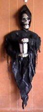 Brand New Door Reaper Halloween prop