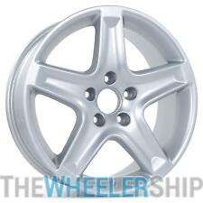 "New 17"" Alloy Replacement Wheel for Acura TL 2004 2005 2006 Rim 71733"