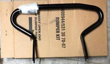 Husqvarna Poulan Mower Bumper/Brush Guard Kit 400944 Fits 423921 GT's,LT's& YT's