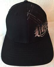 O'neill Mens Relay Hat