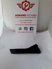 modanatura fascia posteriore destro  RANGE ROVER EVOQUE BJ32254A42