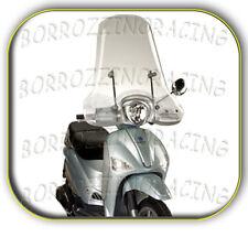 PARABREZZA PARAVENO BIONDI LASTRA METACRILATO PIAGGIO LIBERTY RST 50/125/200 04>