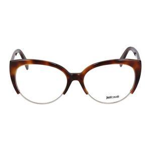 Mädchen brille