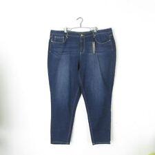 5b3010851d4 Denim Plus Size Clothing for Women