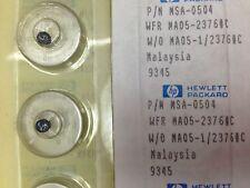 Msa-0504 Mimic Msa0504 Transistors RF