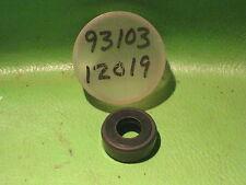 YAMAHA RD125 OIL PUMP SEAL SW-12-25-10 OEM # 93103-12019-00