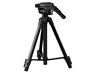 SONY CAMERA/CAMCORDER TRIPOD with REMOTE: VCT-60AV ~NEW