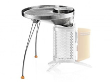 BioLite Wood Burning Campstove Grill Attachment (CampStove Sold Separately)